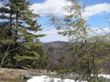 Mount Monadnock from Pisgah Ridge Vista - Small.JPG